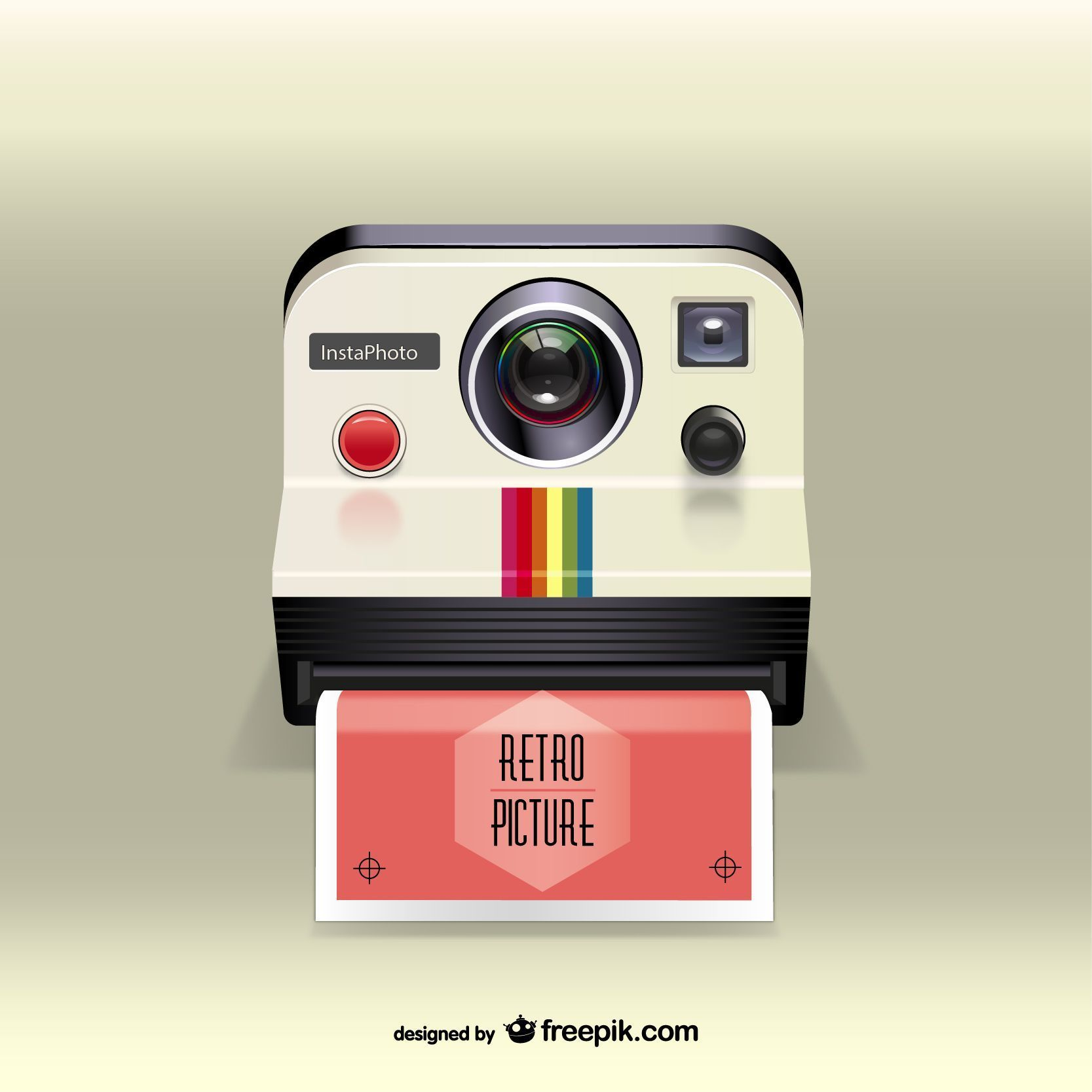 Instagram como estrategia de marketing digital exitosa