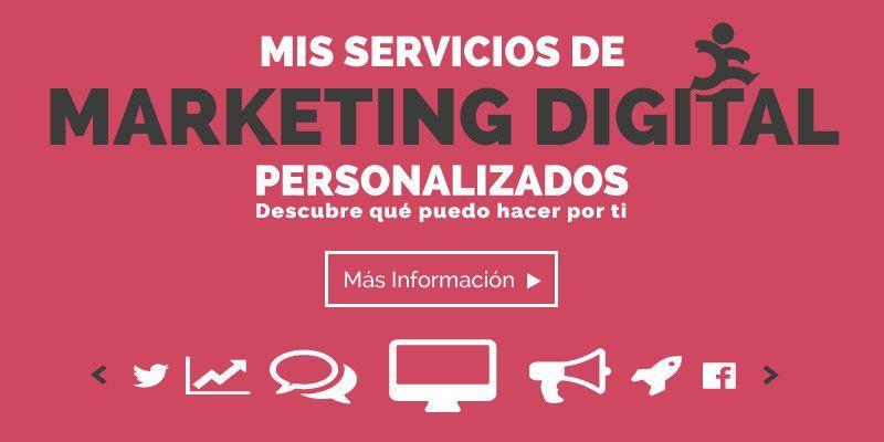 Servicios_de_marketing_digital_en_Almería