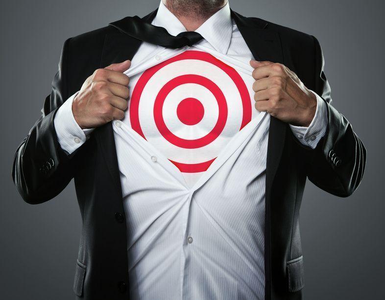 Big Data: capta al cliente más influyente no al que más compre