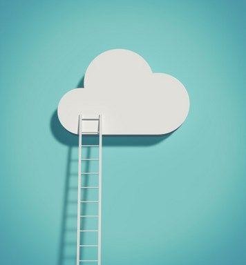 cinco soluciones de almacenamiento en la nube