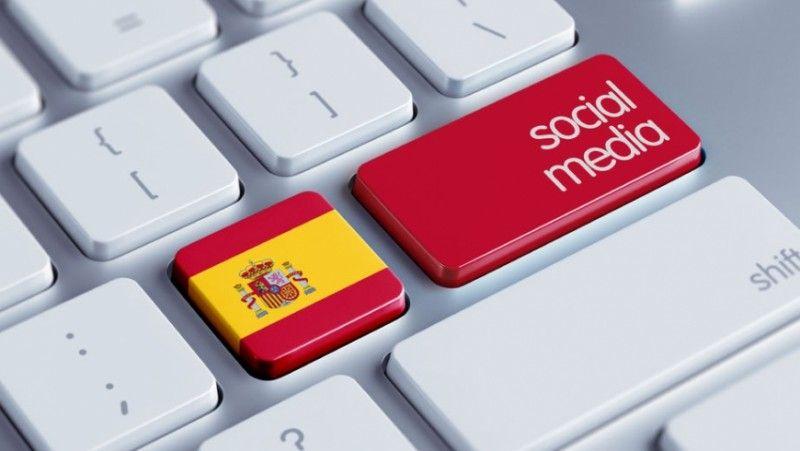 en España hemos creado una nueva burbuja la del community manager
