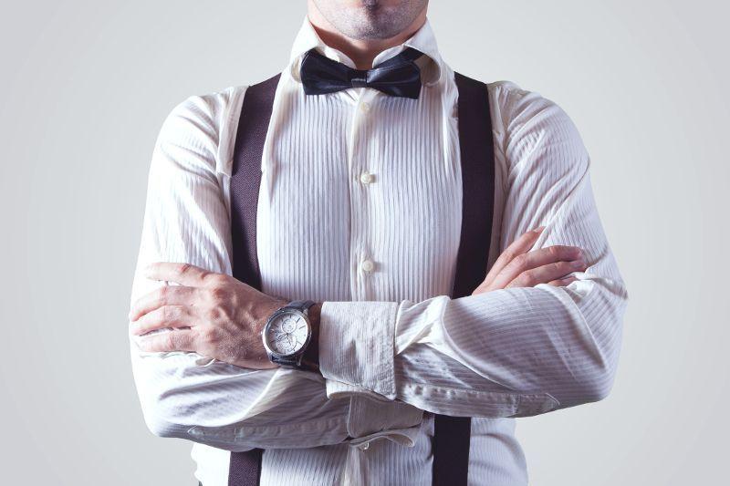 Recomndaciones legales online