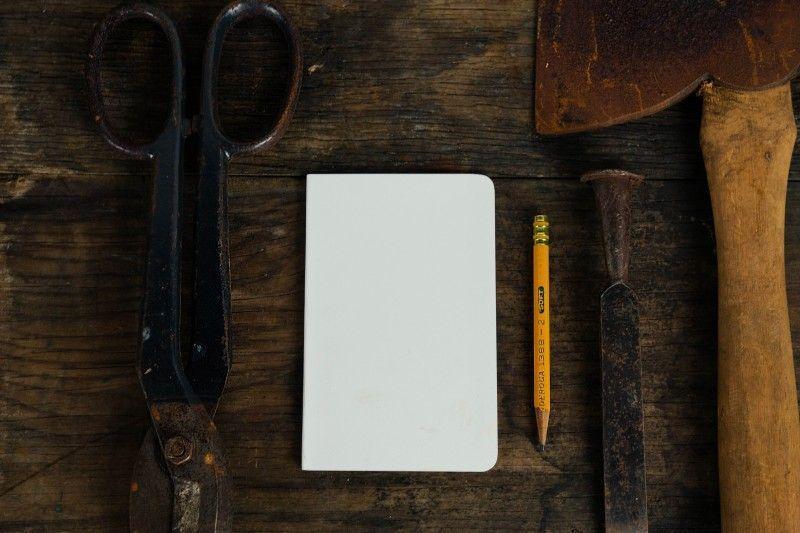 herramientas online para bloggers