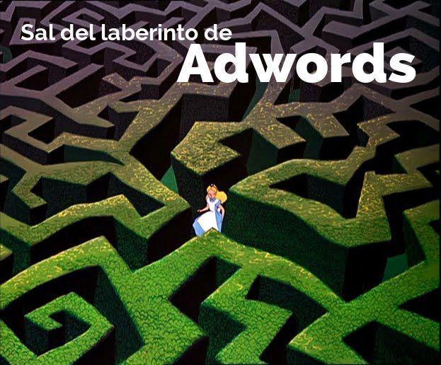 resumen estratégico para tu campaña en adwords