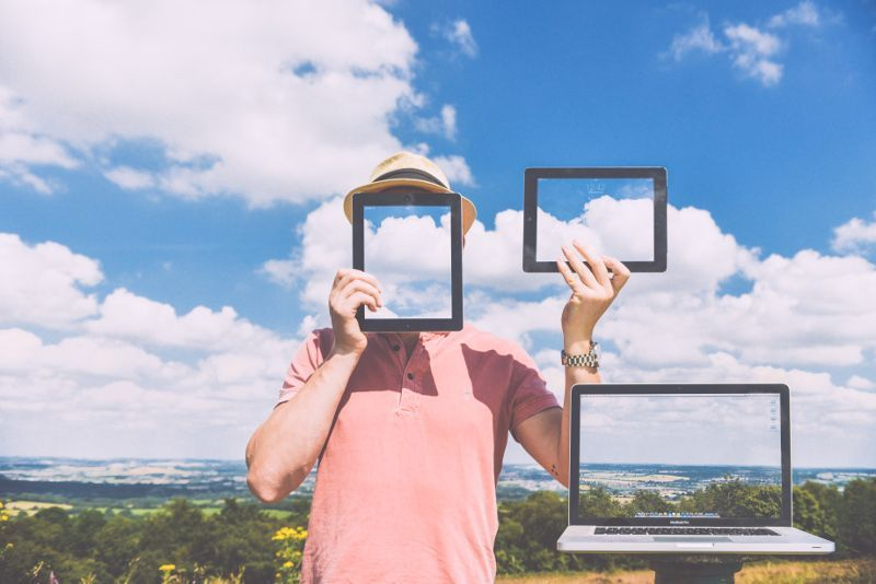 internet móvil nueva tendencia en los consumidores