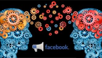 Ejemplos de anuncios en Facebook