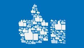 Como trabajar con tu empresa en Facebook