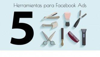 herramientas para segmentar en facebook