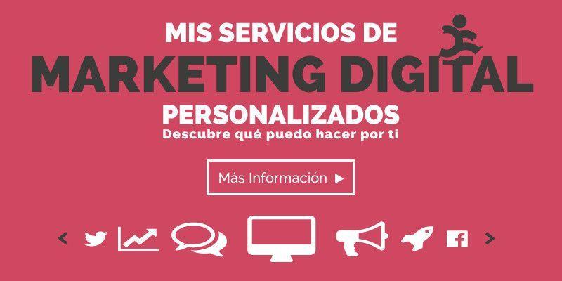 Servicios_de_marketing_digital_en_Almería