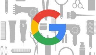 aplicaciones desconoidas de google