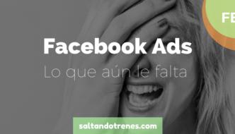 facebook ads, la cuadratura del círculo